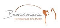 Tierheilpraxis-Tina-Müller